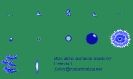 blue_slime