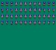 blauerkaempfer