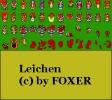 Leichen6678