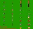 random-objects3