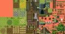 5-farm