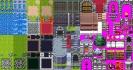 chipset2old