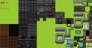 ChipSetx