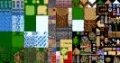 Final Fantasy 5 Map [Square1)