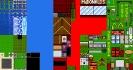 McDonalds tiles 01