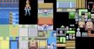 Pokemon Chipset