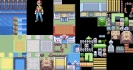 Pokemon Chipset Town