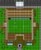 Pokemon Stadium Map
