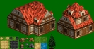 town_2
