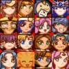 don_faces1