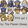 ff42_face1