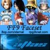 ff9faceset