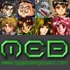 mEDsFSfaces2