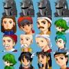 Sim RPG Maker