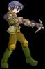 020-Hunter01