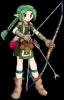 022-Hunter03
