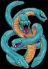 057-Snake03
