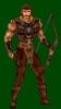 archer01