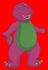 Barney2_C&C1