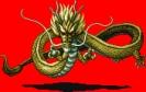 ChineseDragon