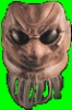 demonhead01