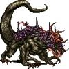 Monsterboss