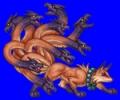 ninetail