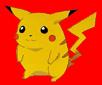 Pikachu1_C&C1