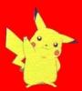 Pikachu2_C&C1