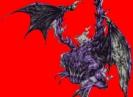Schatten Drachen
