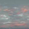 CloudySky2