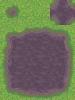 012-G2_Swamp01