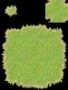 043-Grass02