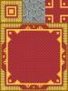 051-Carpet01