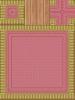 052-Carpet02