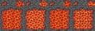 062-CF_Lava01