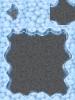 068-CI_Water01