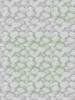 076-CW_Grass01