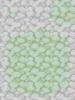 077-CW_Grass02