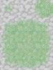 079-CW_Grass03