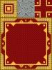 darkredcarpet