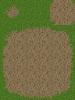 Dirt--Odorousrex
