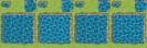 Ocean-grass