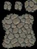 Suiko steine