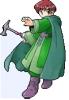025-Cleric01b--Shugo