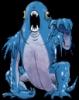059-Aquatic01