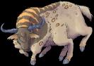 066-Beast04