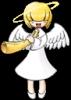 079-Angel01