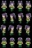 001-Kert-lány003