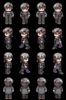 020-Hunter01_suit